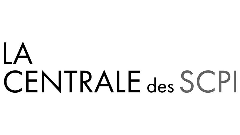 logo centrale des scpi sereniteo investissement
