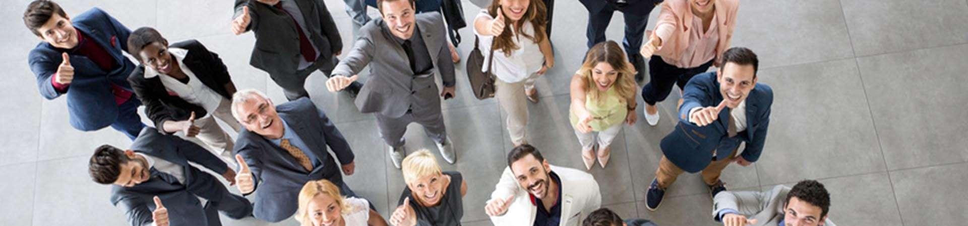 Header Sereniteo investissement groupe