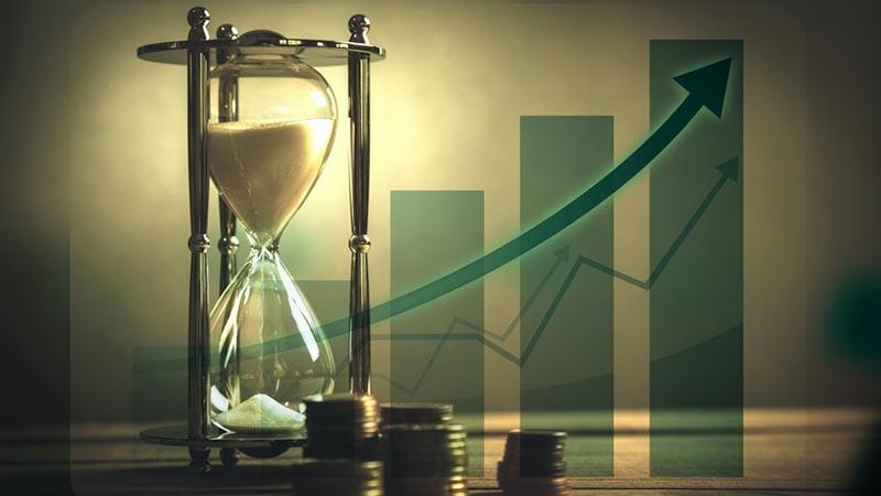 courtage prets assurance sereniteo investissement gestion patrimoine