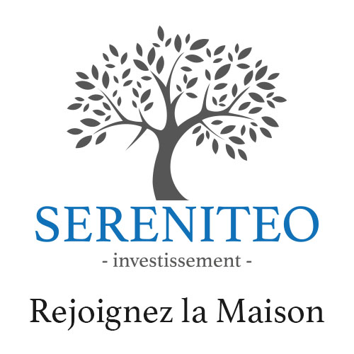 recrutement-carrieres-sereniteo-investissement